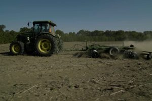 Which tillage tool might be right for you